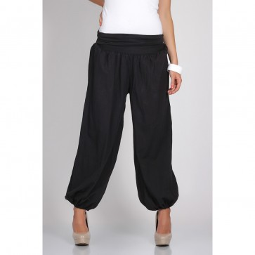 modne ženske harem hlače