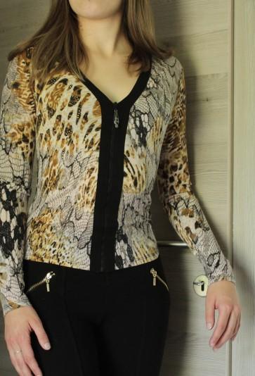 pulover-jopica Manca