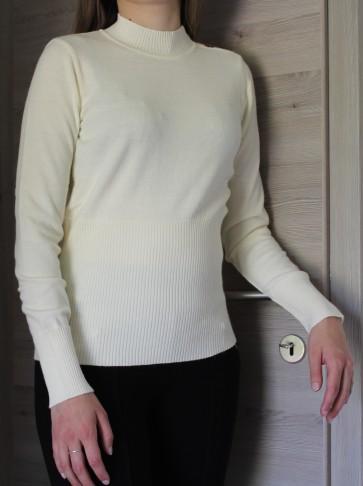 pulover Žana