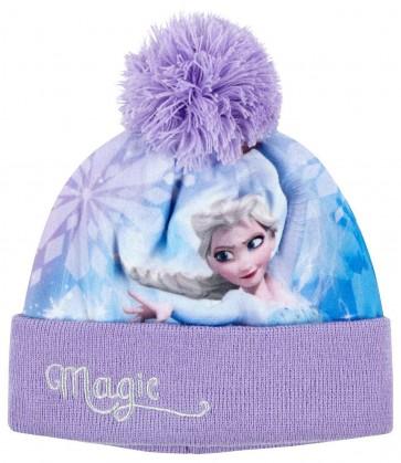 dekliška kapa Frozen