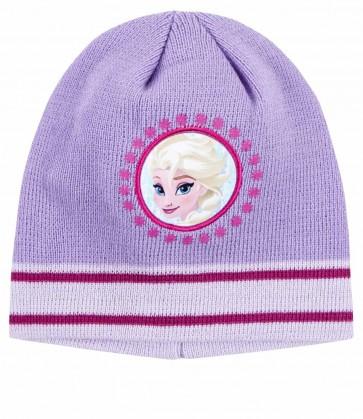 dekliška kapa Frozen-Elsa