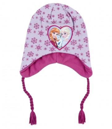 dekliška kapa Frozen-Olaf