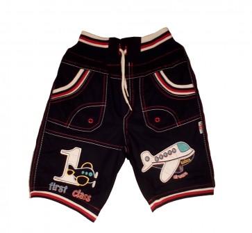 otroške fantovske hlače