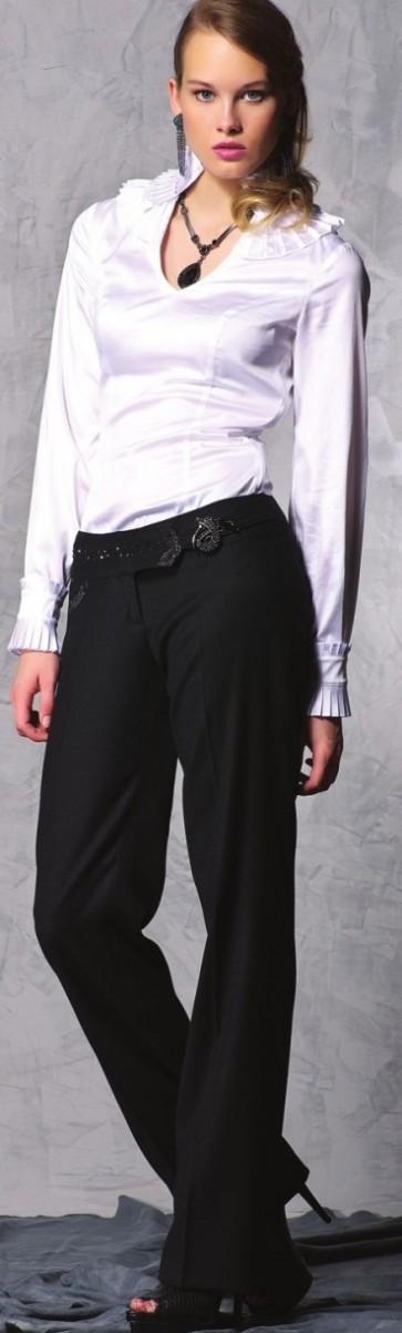 hlače Lucija