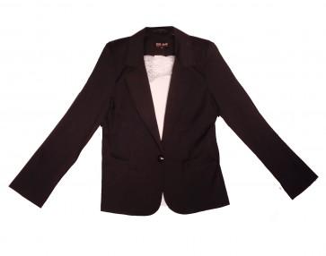ženska jakna- dolg rokav