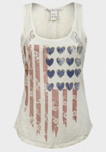 majička blend vest