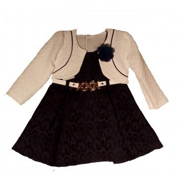 oblekica za deklice
