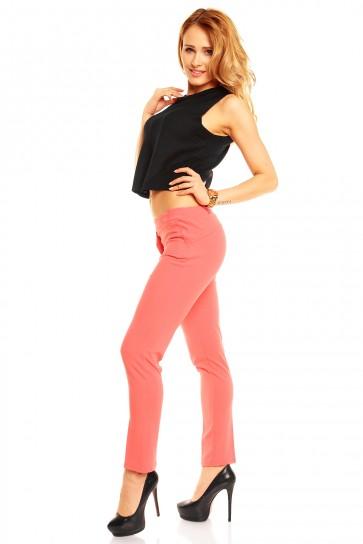 hlače Fanny