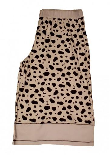 ženska pižama- kratek rokav