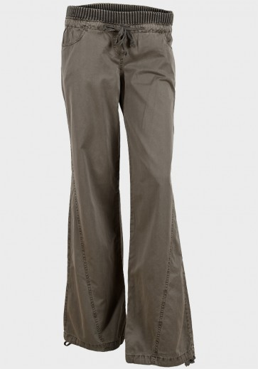 ženske hlače- Pimkie