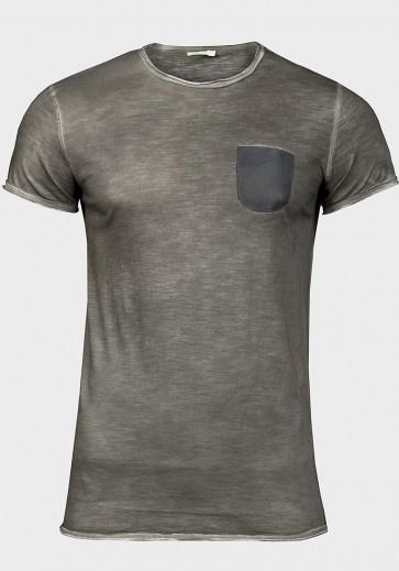 T-shirt Mož