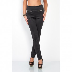 modne ženske hlače