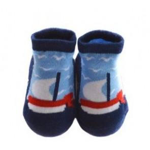 nogavičke, jadrnica