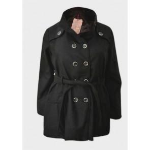 ženska jakna Paris