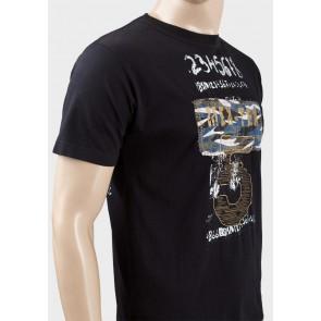 T-shirt Franky Max