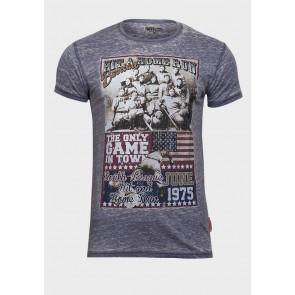 T-shirt 1975