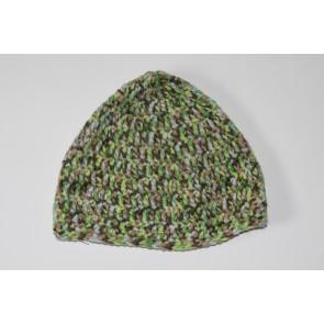 zelena kapa
