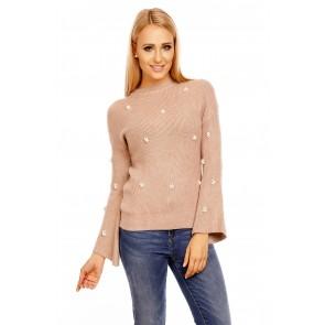 pulover Luza